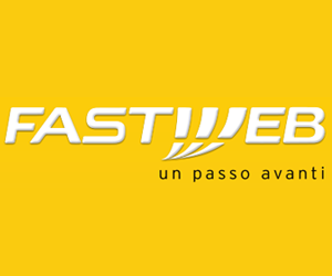 Big Rectangle 300x250 Fastweb