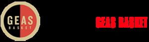 sponsor minori x sidebar
