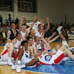 2008-1 la nostra storia