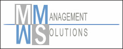 www.mmsolutions.eu
