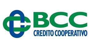Banner 300x150 BCC
