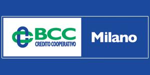 banner 300x150 BCC Milano