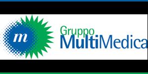 banner 300x150 Multimedica