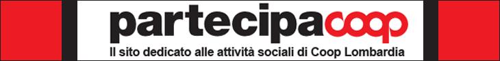 www.e-coop.it