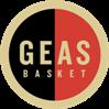 logo_geas_basket