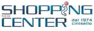 Logo_Shopping_Center
