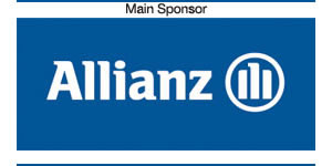 www.allianz.it