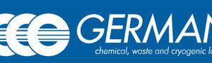 Banner-HP-730x90-Germani