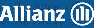 Banner-730x90-Allianz-provisorio
