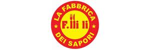 lafabbricadeisapori.it