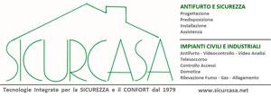 www.sicurcasa.net
