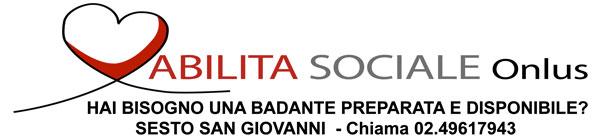www.riabilita-anziani.it
