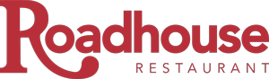 www.roadhouse.it