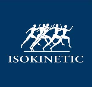 www.isokinetic.com/it